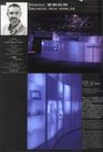 国际会展设计-现代科技0099,国际会展设计-现代科技,2008全球广告年鉴,国际设计师作品