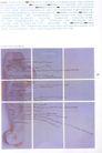 国际平面设计师一百单八将0606,国际平面设计师一百单八将,2008全球广告年鉴,