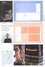 国际平面设计师一百单八将0610,国际平面设计师一百单八将,2008全球广告年鉴,