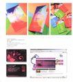 国际设计年鉴2008图形篇0366,国际设计年鉴2008图形篇,2008全球广告年鉴,