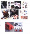 国际设计年鉴2008图形篇0367,国际设计年鉴2008图形篇,2008全球广告年鉴,