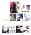 国际设计年鉴2008图形篇0368,国际设计年鉴2008图形篇,2008全球广告年鉴,