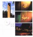 国际设计年鉴2008图形篇0376,国际设计年鉴2008图形篇,2008全球广告年鉴,