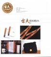 国际设计年鉴2008图形篇0379,国际设计年鉴2008图形篇,2008全球广告年鉴,