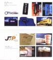 国际设计年鉴2008图形篇0384,国际设计年鉴2008图形篇,2008全球广告年鉴,