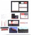 国际设计年鉴2008图形篇0387,国际设计年鉴2008图形篇,2008全球广告年鉴,