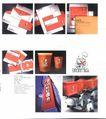 国际设计年鉴2008图形篇0389,国际设计年鉴2008图形篇,2008全球广告年鉴,
