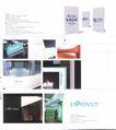 国际设计年鉴2008图形篇0391,国际设计年鉴2008图形篇,2008全球广告年鉴,