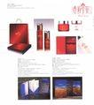 国际设计年鉴2008图形篇0392,国际设计年鉴2008图形篇,2008全球广告年鉴,