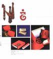 国际设计年鉴2008图形篇0395,国际设计年鉴2008图形篇,2008全球广告年鉴,
