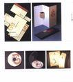 国际设计年鉴2008图形篇0396,国际设计年鉴2008图形篇,2008全球广告年鉴,