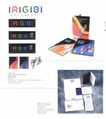 国际设计年鉴2008图形篇0398,国际设计年鉴2008图形篇,2008全球广告年鉴,