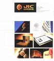 国际设计年鉴2008图形篇0410,国际设计年鉴2008图形篇,2008全球广告年鉴,