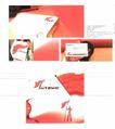 国际设计年鉴2008图形篇0412,国际设计年鉴2008图形篇,2008全球广告年鉴,