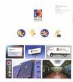 国际设计年鉴2008图形篇0418,国际设计年鉴2008图形篇,2008全球广告年鉴,