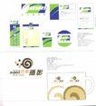 国际设计年鉴2008标志形象篇0342,国际设计年鉴2008标志形象篇,2008全球广告年鉴,