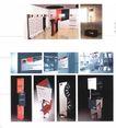 国际设计年鉴2008标志形象篇0347,国际设计年鉴2008标志形象篇,2008全球广告年鉴,