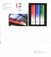 国际设计年鉴2008标志形象篇0348,国际设计年鉴2008标志形象篇,2008全球广告年鉴,