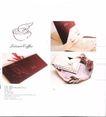 国际设计年鉴2008标志形象篇0360,国际设计年鉴2008标志形象篇,2008全球广告年鉴,