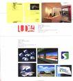 国际设计年鉴2008标志形象篇0369,国际设计年鉴2008标志形象篇,2008全球广告年鉴,