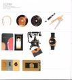国际设计年鉴2008标志形象篇0370,国际设计年鉴2008标志形象篇,2008全球广告年鉴,