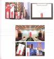 国际设计年鉴2008标志形象篇0385,国际设计年鉴2008标志形象篇,2008全球广告年鉴,