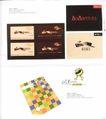 国际设计年鉴2008标志形象篇0393,国际设计年鉴2008标志形象篇,2008全球广告年鉴,