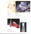 国际设计年鉴2008海报篇0397,国际设计年鉴2008海报篇,2008全球广告年鉴,