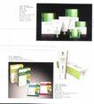 国际设计年鉴2008海报篇0421,国际设计年鉴2008海报篇,2008全球广告年鉴,