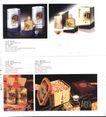 国际设计年鉴2008海报篇0422,国际设计年鉴2008海报篇,2008全球广告年鉴,