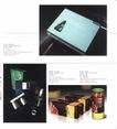 国际设计年鉴2008海报篇0426,国际设计年鉴2008海报篇,2008全球广告年鉴,