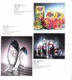 国际设计年鉴2008海报篇0434,国际设计年鉴2008海报篇,2008全球广告年鉴,