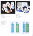 国际设计年鉴2008海报篇0436,国际设计年鉴2008海报篇,2008全球广告年鉴,