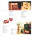 国际设计年鉴2008海报篇0441,国际设计年鉴2008海报篇,2008全球广告年鉴,