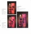 国际设计年鉴2008海报篇0444,国际设计年鉴2008海报篇,2008全球广告年鉴,