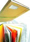 宣传册和目录设计0195,宣传册和目录设计,2008全球广告年鉴,