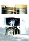 宣传册和目录设计0197,宣传册和目录设计,2008全球广告年鉴,