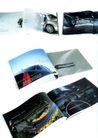 宣传册和目录设计0201,宣传册和目录设计,2008全球广告年鉴,