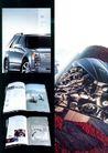 宣传册和目录设计0203,宣传册和目录设计,2008全球广告年鉴,