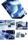 宣传册和目录设计0205,宣传册和目录设计,2008全球广告年鉴,