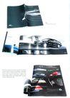宣传册和目录设计0216,宣传册和目录设计,2008全球广告年鉴,