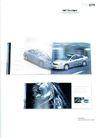宣传册和目录设计0220,宣传册和目录设计,2008全球广告年鉴,