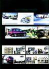 宣传册和目录设计0223,宣传册和目录设计,2008全球广告年鉴,