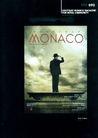 宣传册和目录设计0233,宣传册和目录设计,2008全球广告年鉴,