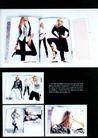 宣传册和目录设计0240,宣传册和目录设计,2008全球广告年鉴,
