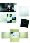 宣传册和目录设计0249,宣传册和目录设计,2008全球广告年鉴,