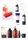 日本包装设计双年鉴0147,日本包装设计双年鉴,2008全球广告年鉴,