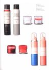 日本包装设计双年鉴0148,日本包装设计双年鉴,2008全球广告年鉴,