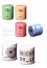 日本包装设计双年鉴0155,日本包装设计双年鉴,2008全球广告年鉴,