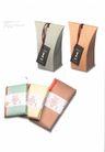 日本包装设计双年鉴0161,日本包装设计双年鉴,2008全球广告年鉴,